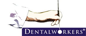 Dental Job - Nationwide Dental Jobs